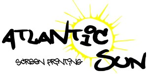 Atlantic Sun Screen Printing